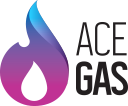 Ace Gas, Bristol Based Gas engineers. Boiler maintaince, repair and gas safety certificates